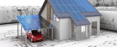 SANIEREN & DÄMMEN nachhaltige Investitionsmöglichkeiten