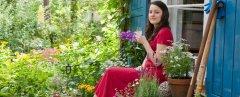 GARTEN & AUßENANLAGEN das eigene Gartenparadies genießen